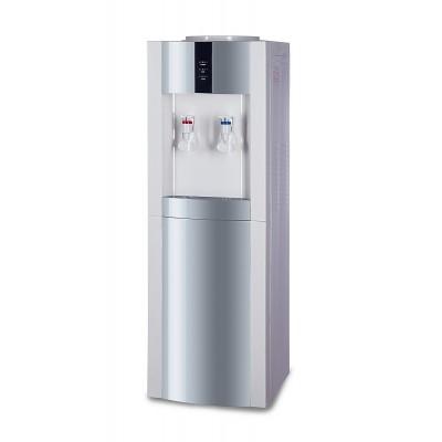 """Раздатчик воды """"Экочип"""" V21-LWD white-silver без нагрева и охлаждения"""