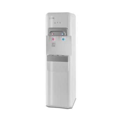 Пурифайер Ecotronic V10-U4L UV white