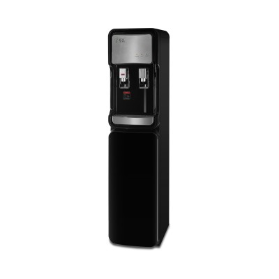 Пурифайер Ecotronic V11-U4L UV black