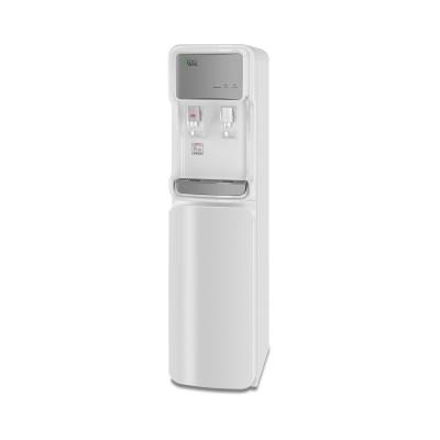Пурифайер Ecotronic V11-U4L UV white