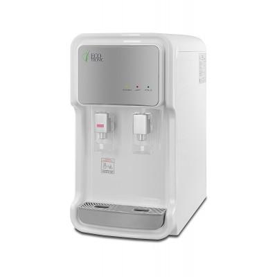 Пурифайер Ecotronic V11-U4T UV white