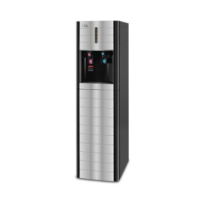 Пурифайер Ecotronic V42-U4L UV Black