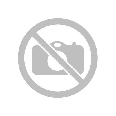 Фонтанчик питьевой педальныйWG FPP-1